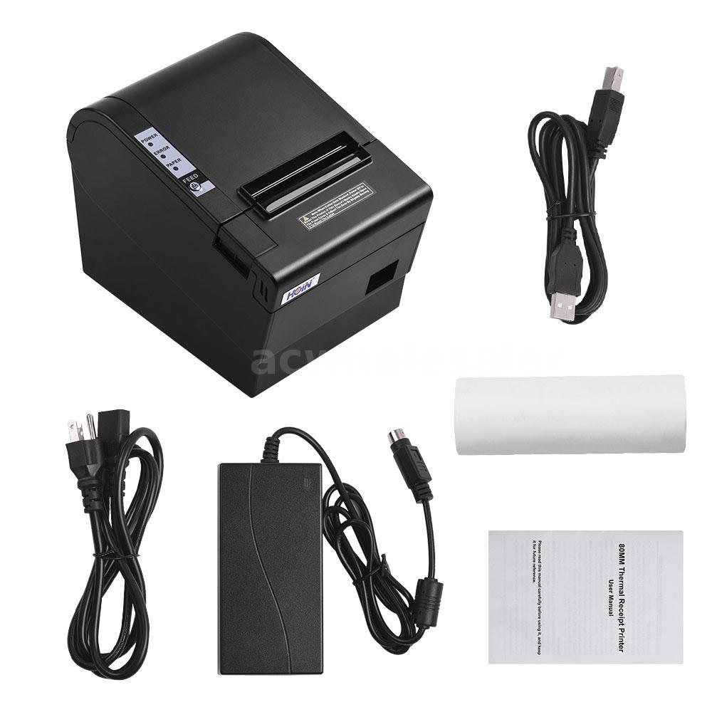 FNC88 Type-C PD Trigger USB-C Voltmeter PD Recharger Battery USB Tester M3J2